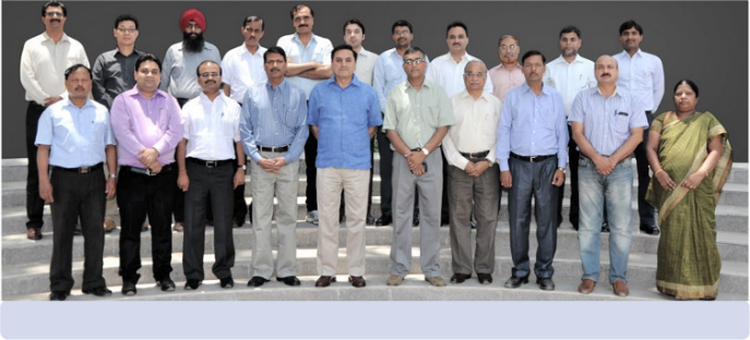 "<p><span style=""color: rgb(128, 0, 0);""><span style=""font-size: medium;""><strong>Workshop on Ethics &amp; Values in Public Governance from 21-23 May, 2014</strong></span></span></p>"