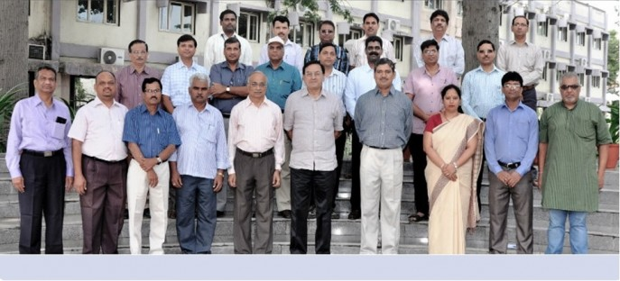 """<p><span style=""""font-size: small;""""><span style=""""color: rgb(128, 0, 0);""""><strong>Ethics &amp; Values in Public Governance course from 13-15 October, 2014</strong></span></span></p>"""