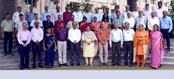 "<p><strong style=""color: rgb(128, 0, 0); font-size: medium;"">67th CSS Level-D Training Programme from 11.07.2016 to 02.09.2016</strong></p>"